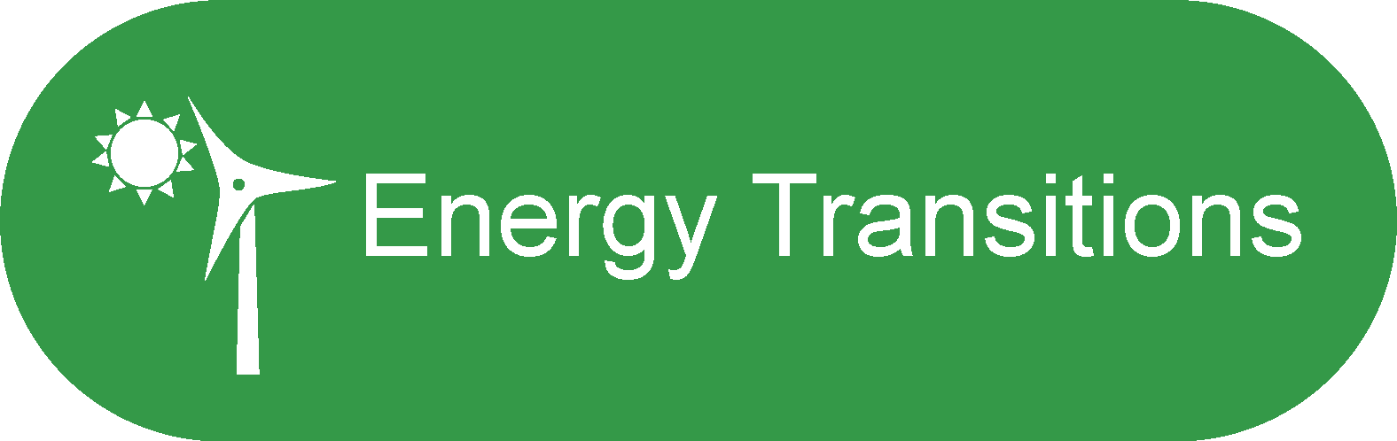 Energy Commodity Indicators – Energy Transitions